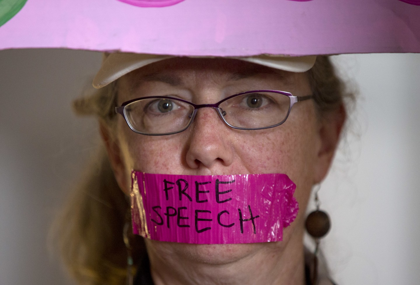 Real Clear Policy: Democrats Seek to Stifle Political Speech, SCOTUS Be Damned